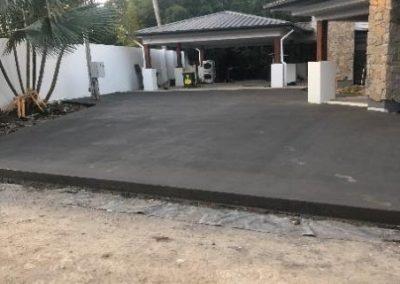 gold coast concrete driveways 4
