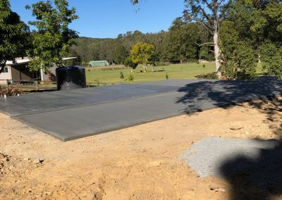 shed-slab-gold-coast_ckl-concreting-2